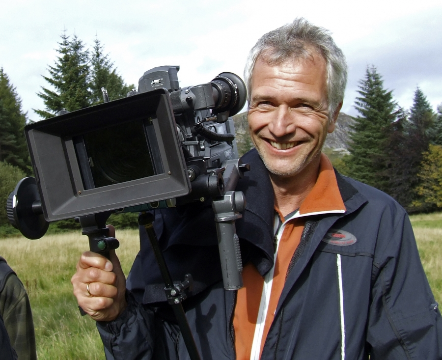 Filmpunkt film images